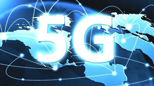 Mạng 5G là gì? Những điều cần biết về mạng 5G !!