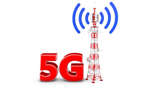 Nhược điểm của mạng 5G